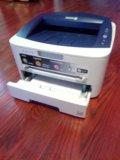 Принтер xerox 3140. Фото 2.
