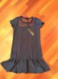 Платье liu jo новое. Фото 4.