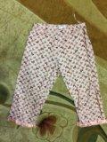 Пижама. Фото 2.