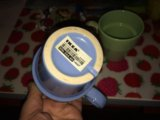 Чашки. Фото 3.