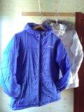 Куртка женская коламбия омнихит. Фото 2.