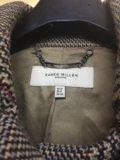 Пальто (короткое) karen millen. Фото 3.