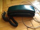 Телефон general electronic. Фото 2.