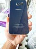 Samsung galaxy s6 g920f. Фото 2.