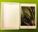 Ipad mini 4   16gb gold wi-fi. Фото 1.