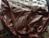 Сумка мешок терранова. Фото 3.