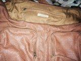 Сумка мешок терранова. Фото 2.