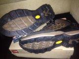 Ботинки the north face gtx. Фото 4.