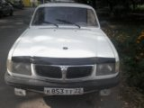 Продаю авто. Фото 2.
