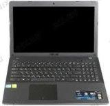Ноутбук asus f552c. Фото 4.