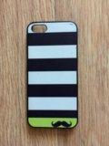 Чехлы на телефон apple iphone 5s. Фото 2.