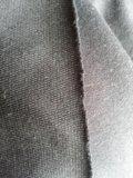 Ткань трикотажная 2-х нитка. Фото 3.