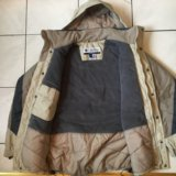 Спортивная куртка columbia мужская. Фото 4.