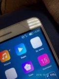 Huawei honor 5x. Фото 2.