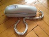 Телефон ringer. Фото 2.