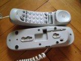 Телефон ringer. Фото 3.