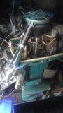Лодочный мотор нептун-23. Фото 1.