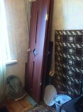 Двери. Фото 1.