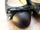 Туфли 41 размера женские. Фото 4.