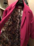 Пальто новое. Фото 3.