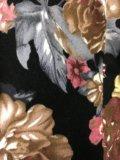 Новое платье. Фото 3.