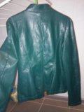 Куртка женская новая. Фото 2.