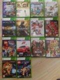 Xbox 360 500гб + kinect. Фото 2.