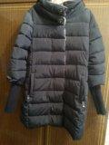 Зимняя куртка (срочная продажа). Фото 1.