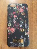Iphone 6 gold. Фото 4.