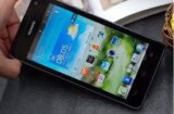 Huawei u8950 honor pro. Фото 1.