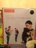 Stokke my carrier. Фото 4.