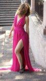 Платье на прокат. Фото 1.
