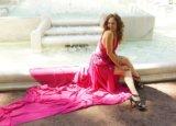 Платье на прокат. Фото 2.