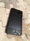 Iphone 4s 8g. Фото 1.