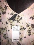 Платье mango. Фото 4.