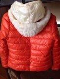 Всесезонная куртка. Фото 2.