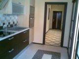 Комната квартира дом дача. Фото 2.