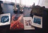 4 книги пауло коэльо. Фото 1.