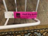 Medi butler big (новое). Фото 3.
