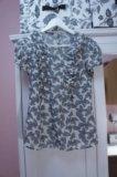Блуза oodji. Фото 1.