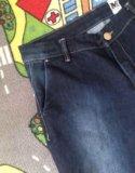 Новые джинсы италия. Фото 2.