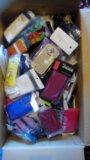 Чехлы на разные телефоны. Фото 3.