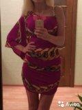 Платье р.42-44-46. Фото 2.