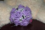 Букет дублер для невесты. Фото 4.