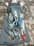 Платье инсити р. s. Фото 1.