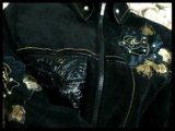 Куртка осень. Фото 2.