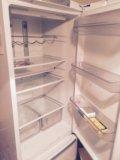 Продам холодильник. Фото 3.