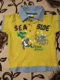 Одежда для мальчиков. Фото 3.