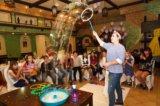 Академия мыльных пузырей. Фото 3.