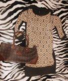 Много платьев. Фото 2.